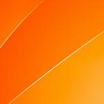 """Развлечение – драматизация """"В поисках золотого ключика"""""""