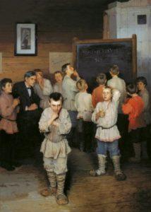 trudnaya-zadacha
