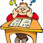 Методы, формы и виды контроля на уроке