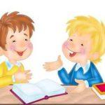 Влияние образования родителей на успеваемость подростков