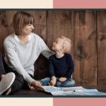 Полезна ли детям похвала