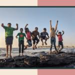 Школьные каникулы 2019-2020 учебный год