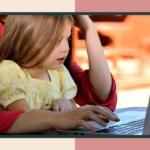 Плюсы и минусы семейного обучения
