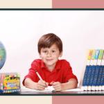 Программа ФГОС – задача учителя в ведении урока