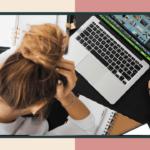 Создание проблемной ситуации на уроке