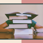 Снижение качества знаний у учащихся – итоги реформирования
