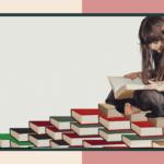 Современное образование и качество знаний – скрытые камни