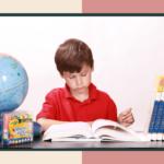 Как развивать критическое мышление у младших школьников