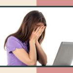 Подросток и стресс: причины и устранение