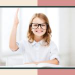 Воспитание успешного ребёнка
